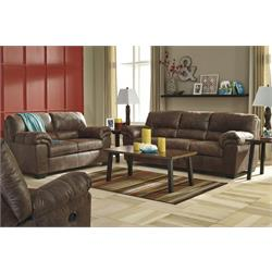 Bladen Coffee Sofa and Loveseat 12000-35-38 Image